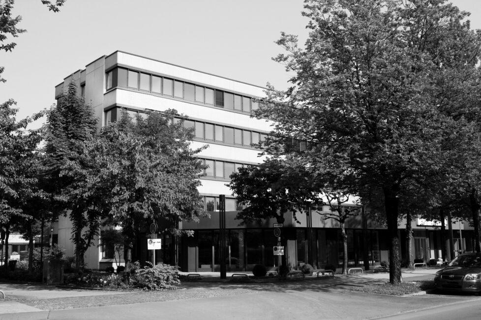 BMW AG, Schulungszentrum
