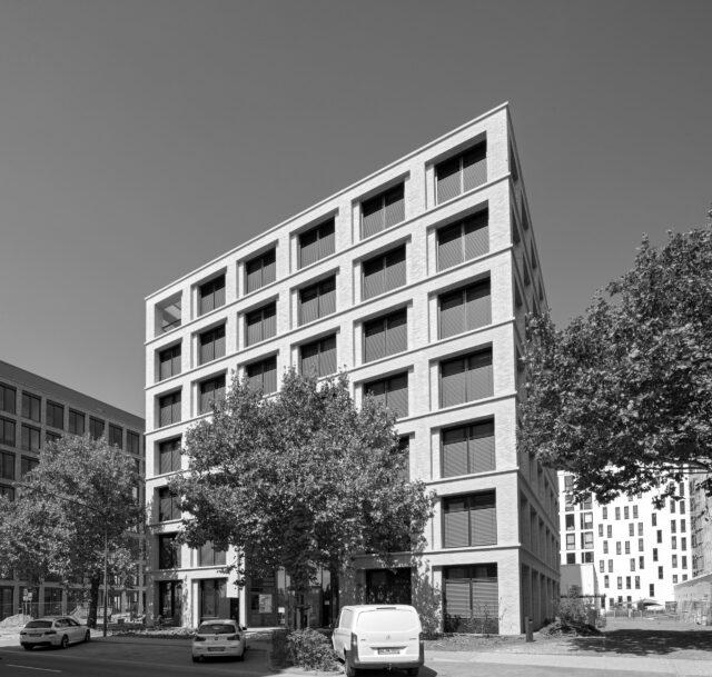stiftung medico international, (Lindley Quartier)